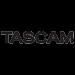 Tascam-200x200